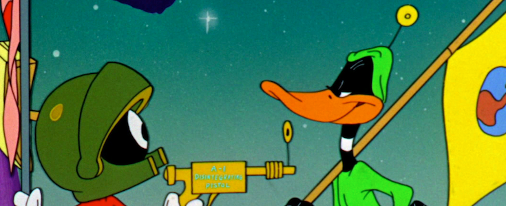 Duckdodgers 299 sized