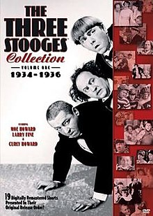 220px stooges3436